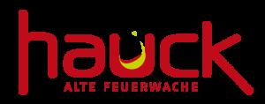 Weinbistro HAUCK